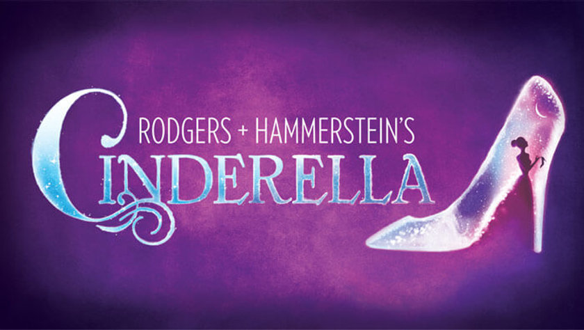Cinderella_Showpage.jpg