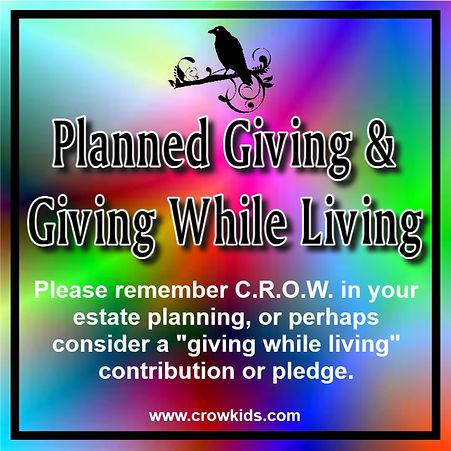Giving While Living Logo.jpg