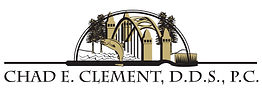 clement_footer_logo.png