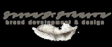 Susan Johnson Logo.png