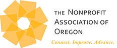NAO Logo - ConnectImproveAdvance-homepag
