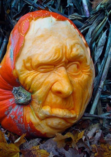 carving-pumpkins-05.jpg