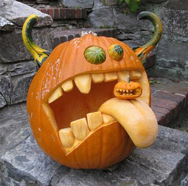 Halloween-pumpkin-carving-designs.jpg