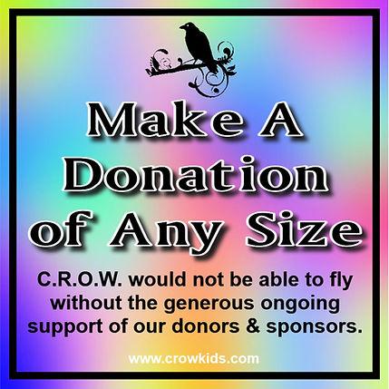 Regular Donations Logo.jpg