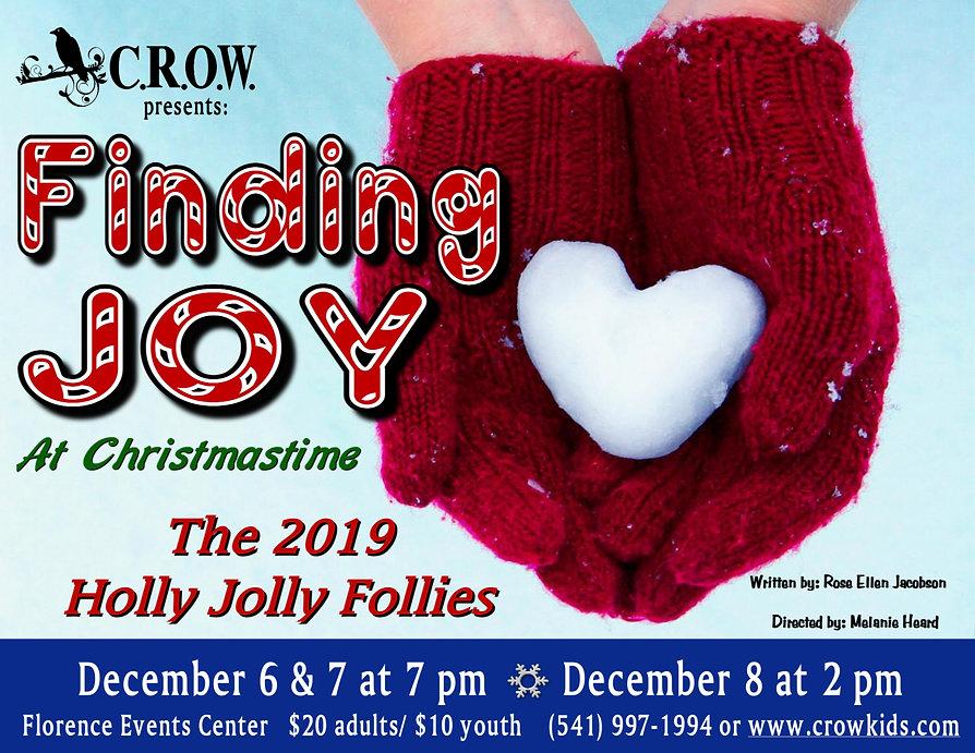 Finding Joy Poster 2.jpg