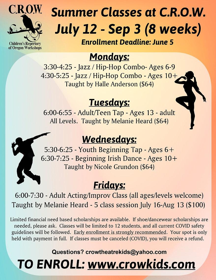 Summer 2021 Dance Classes.jpg