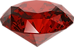 free-png-ruby-stone-gem-png-images-trans