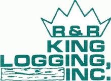 RR King Logging Logo.jpg