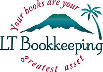 LT Bookkeeping Logo.rgb.jpg