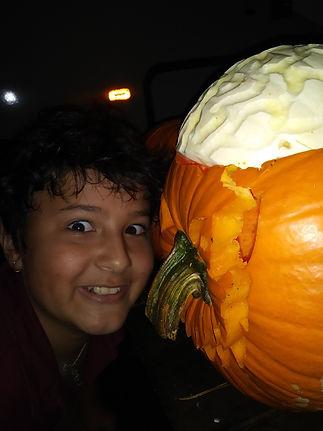 Pumpkin and the Brain 2.jpg