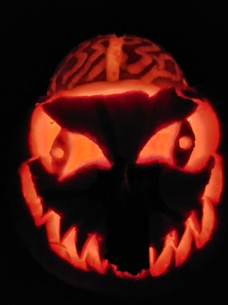 Pumpkin and the Brain.jpg
