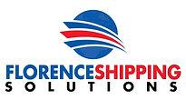 Shipping Solutions Logo.jpg
