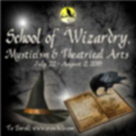 Wizard School Logo.jpg