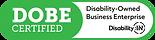 DOBE-Logo.png
