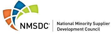 NMSDC-Logo-no slogan.jpg