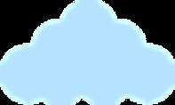 light_blue_cloud.png