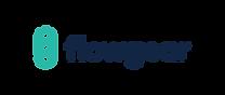Flowgear Logo Transparent bg.png