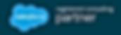 2015_sfdc_dev_user_official_badge_Regist