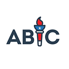 ABIC.png