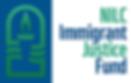nifj_logo-300x191.png
