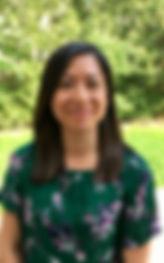 Dr. Amanda Ng, ND | Newmarket Naturopathic Doctor