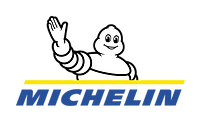 michelin-768x466.png