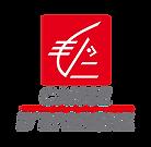 caisse-depargne-logo_transp.png