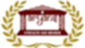 Logo Aryans School Jhansi