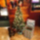 sf gifts.jpg