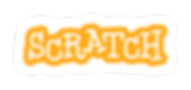 Scratch-Logo-DIGITAL.png