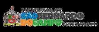 logo_gestao_SF.png