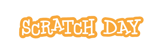 scratch-day-logo-lg.png