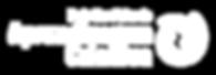 03-RBAC-LogotipoPrincipal-UmaCorNegativo