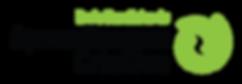 01-RBAC-LogotipoPrincipal (1).png