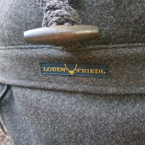 loden-friedl