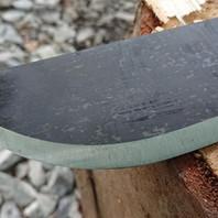 Broc Knives