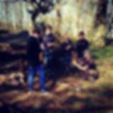 bushcraft image.jpg