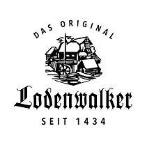 facebook-profilbild_960x960_lodenwalker_
