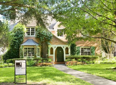 9 Age-Old Real Estate Tips to Ignore Completely