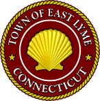 East Lyme CT seal