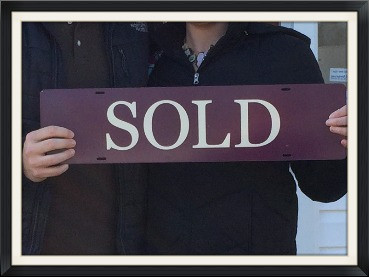 Sold by Judy Meucci