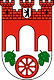 Coat_of_arms_of_borough_Pankow.svg.png