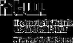 S14_HTW_Berlin_Logo_pos_SCHWARZ_RGB.png