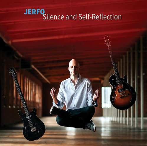 1. Exercise 19: Silence and Self-Reflection - Surround Mix - FLAC File