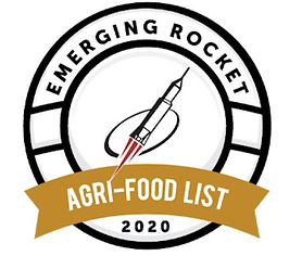 Ready to Rocket Logo.JPG