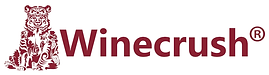 Winecrush Logo_3in.png