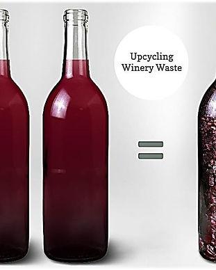 wine2_1_image.jpg