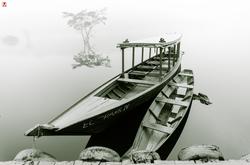 AMAZÔNIA PB