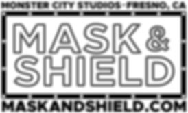 MASK_SHIELD_WORD_MARK_WEB.jpg