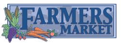 Farmers Market Marketing Campaign